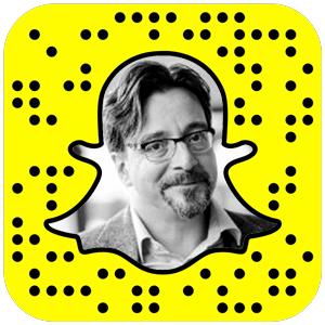 Nik Hewitt Snapchat